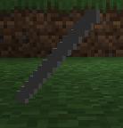 Metall Stab