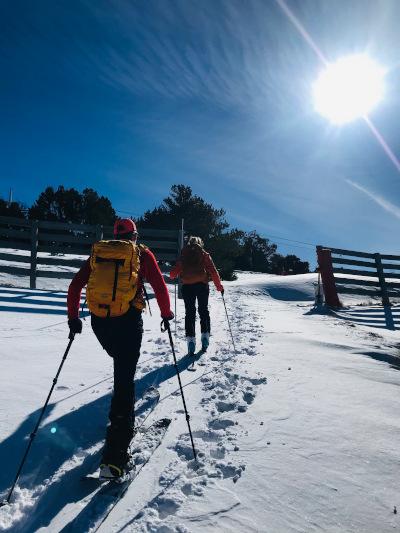 Ski-Tour-2-Small