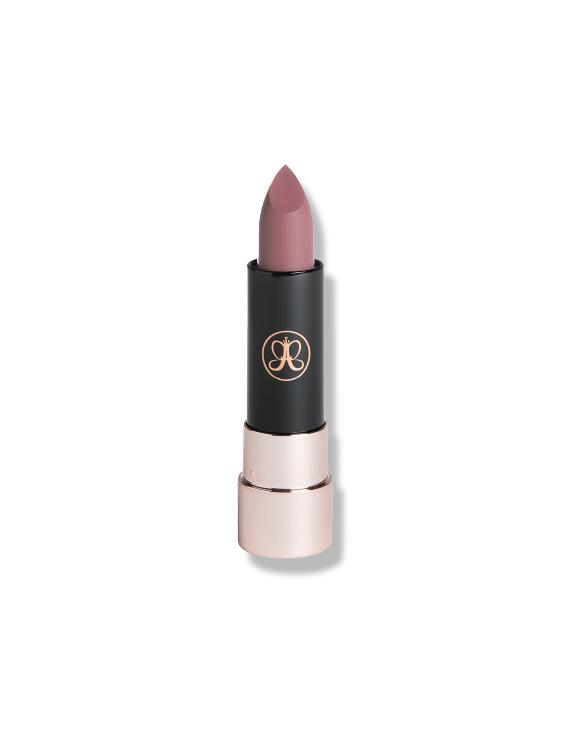 ABH-dusty-mauve-matte-lipstick