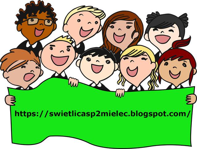 children-4210712-1280