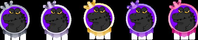 cocoad2