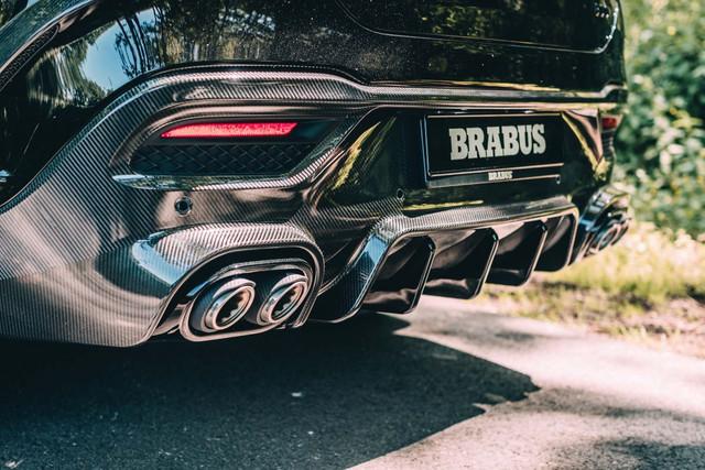 2019 - [Mercedes-Benz] GLE Coupé  - Page 4 49-F1-F979-24-CB-4972-82-AB-BA9-D37-B287-A8