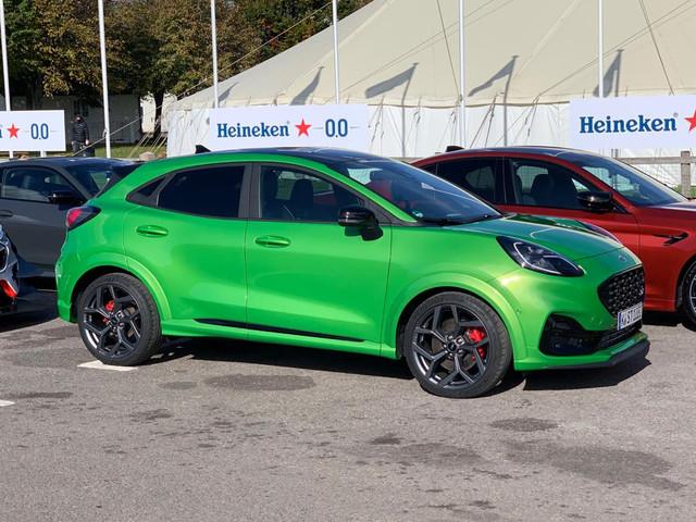 2019 - [Ford] Puma - Page 24 F7-C99-E81-F83-B-4811-992-A-056-ADA93-E1-BE