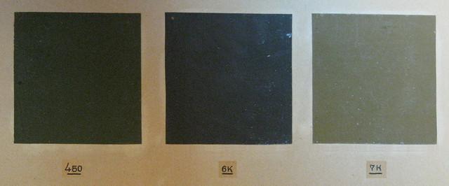 [Pilt: 002-etalony-krasok-kamuflyazha-17d9801c1...d8bbef.jpg]