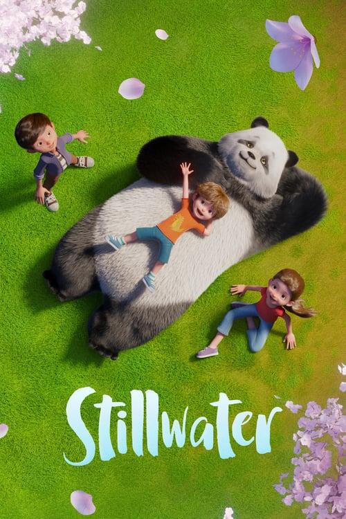 Stillwater Season 1 [Hindi-DD5.1] 4K 1080p 720p 480p WEBRip ESubs Download