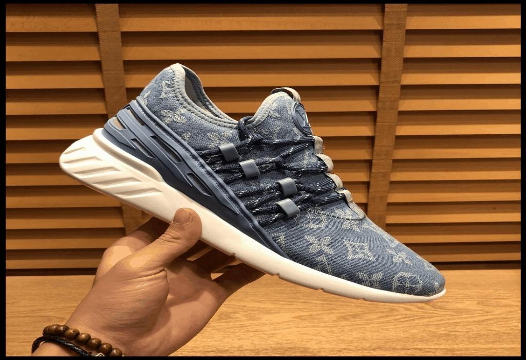 Louboutin Fashion Shoes