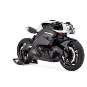 100k-arc-vector-electric-motorcycle-to-roll-on-the-goodwood-hill-climb-5