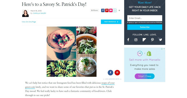 screencapture-popsugar-food-St-Patrick-Day-Instagram-Photos-22231999-2019-01-24-16-26-53