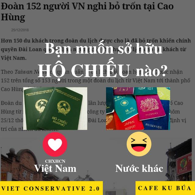 h-chi-u-1