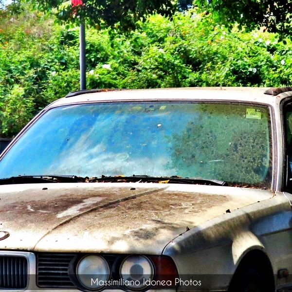 Auto Abbandonate - Pagina 19 Bmw-E34-Touring-525-tds-2-5-143cv-CA757-RV-16