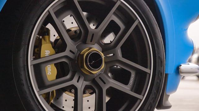 [Actualité] Volvo - Page 13 9117087-A-F82-D-405-D-96-D4-E6-F8-D8-CA1-AF2
