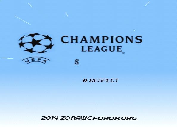 [Image: WE2002-Champions-league.png]
