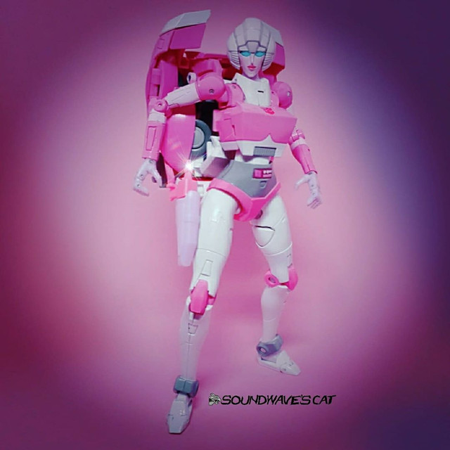 Masterpiece-MP-51-Arcee-08