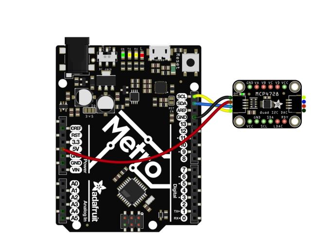 adafruit-products-arduino-wiring-qt