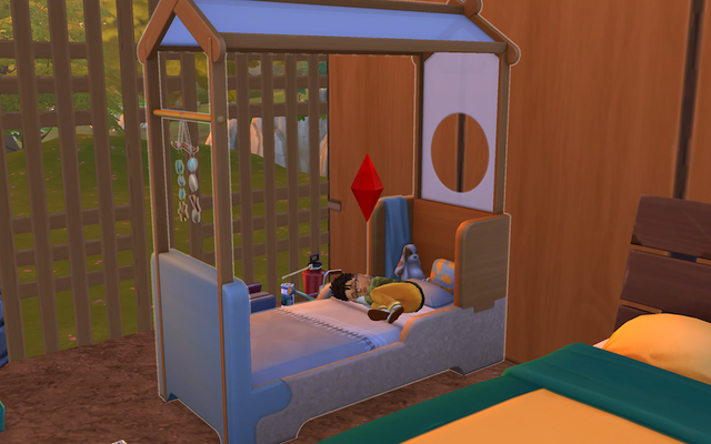 01-nap-sideways.png