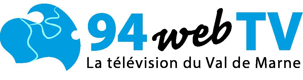 https://i.ibb.co/Vm4ZHN0/large-03-Logo-94web-TV-0042.png