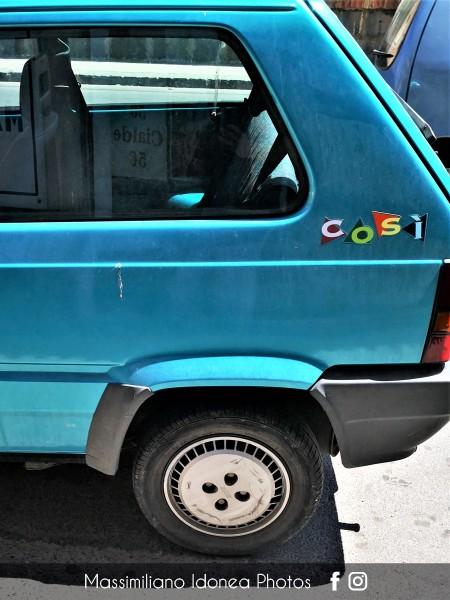 avvistamenti auto storiche - Pagina 32 Fiat-Panda-Cos-LMAA725-2