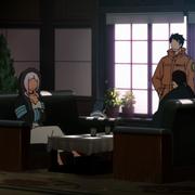 anime09001