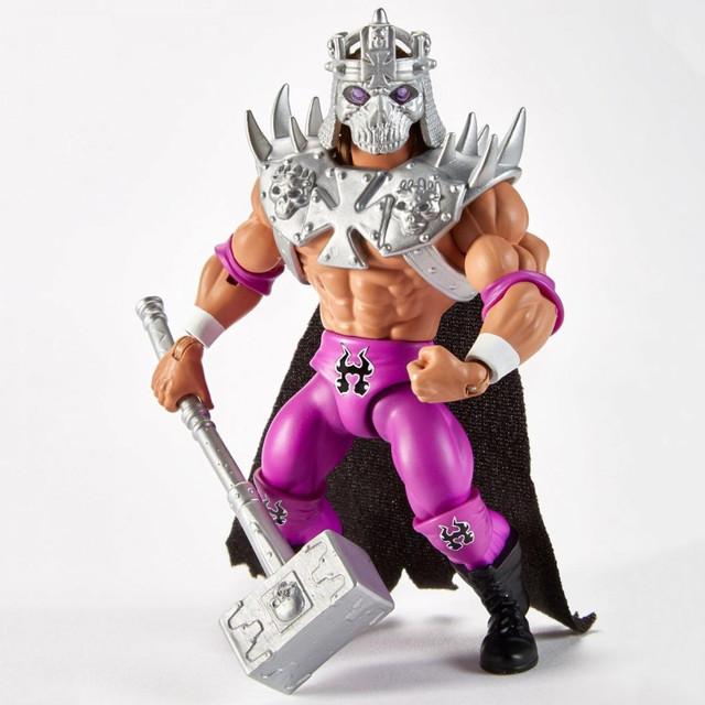 WWE-MOTU-03-Skull-King-Triple-H-c089eec1