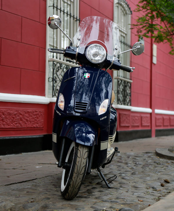 zongshen-motocicleta-milano1
