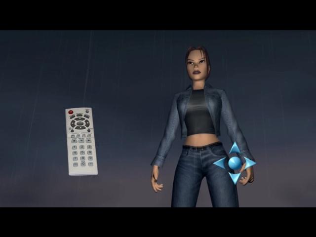 825521-lara-croft-tomb-raider-the-action-adventure-dvd-player-screenshot