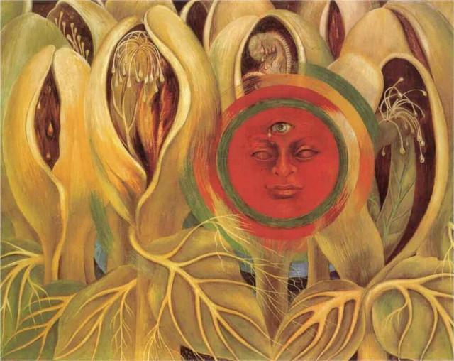 Frida-Kahlo-sun-and-life.jpg