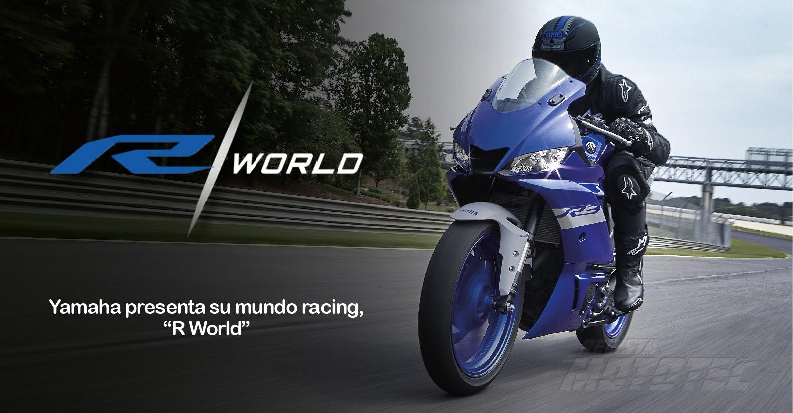 yamaha-racing-r-world-mundo-06
