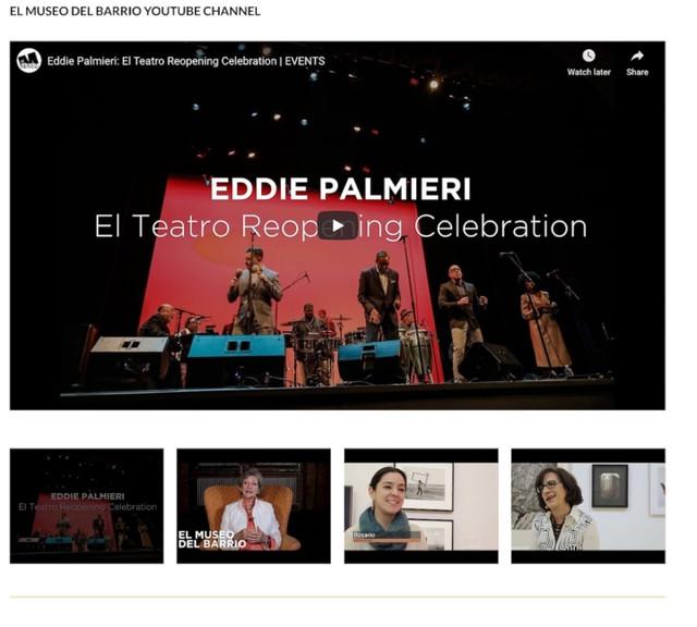 Screen-Shot-of-El-Museo-Del-Barrio-720x648-Foto-raf-7