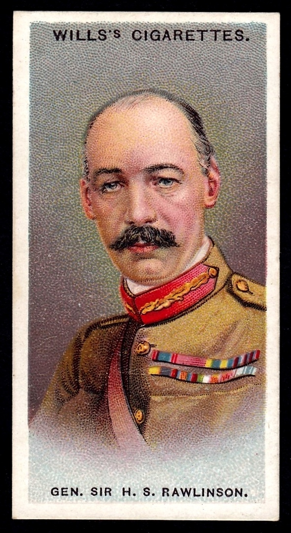 Leaders-of-the-allied-armies-13