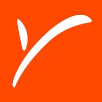 شركة بايونير للخدمات المالية