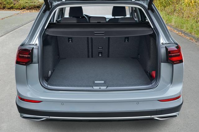 2020 - [Volkswagen] Golf VIII - Page 22 C3-E91-B47-4-EBD-4-A45-A441-D6131-DBEE2-A1