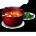 https://i.ibb.co/Vmby8Vk/soup-tomato-icon.png