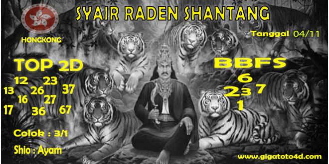 syair-raden-shantang-8