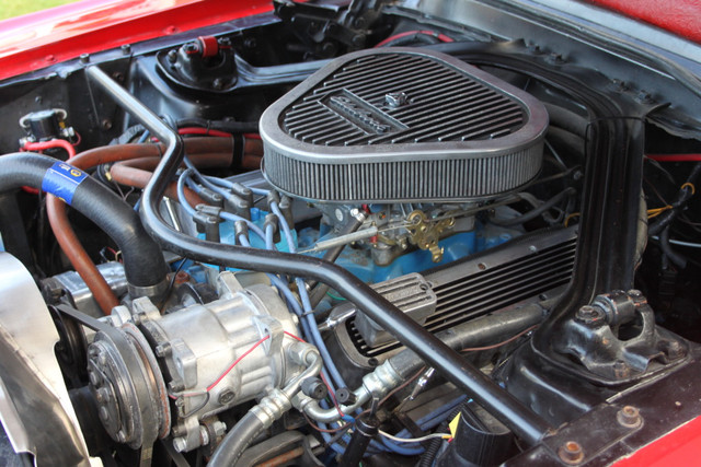 [Image: air-filter-edelbrocck-mustang-fits.jpg]