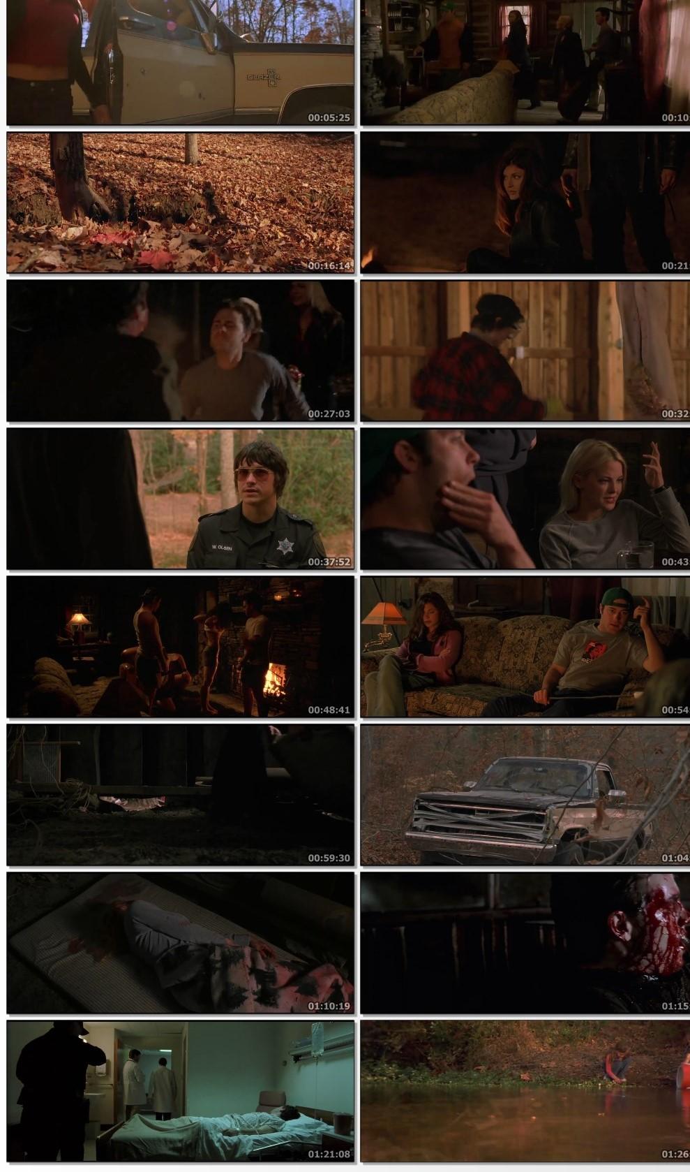 Cabin-Fever-2003-www-9kmovies-ink-Hindi-ORG-Dual-Audio-720p-Blu-Ray-ESub-700-MB-mkv-thumbs1c6fc725ef