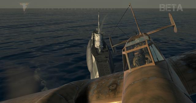 Bf-110-U-Boat.png