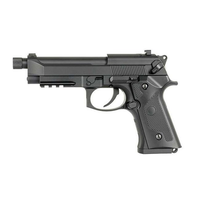 cm-132