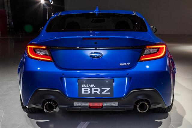 2021 - [Toyota/Subaru] GR86/BRZ II - Page 4 9-C3-BA042-5962-4-ED9-B507-9-EE4-FAB2-E57-E