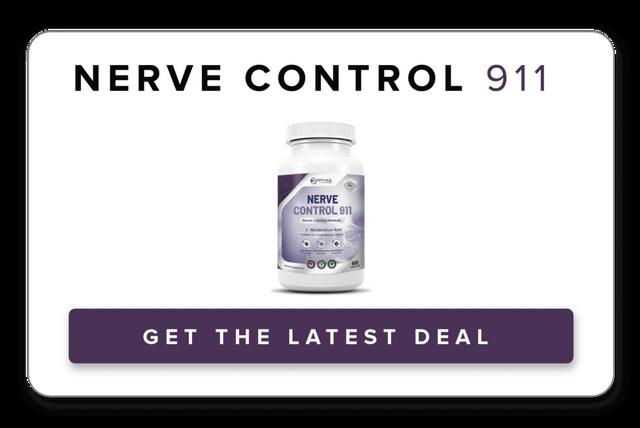 nerve-control-911-Buy