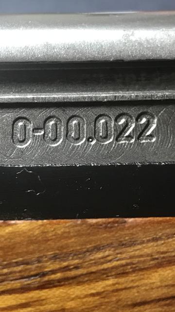 IMG-6728