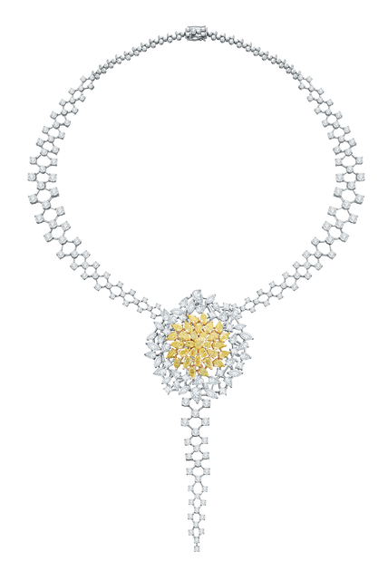 Fancy-Necklace