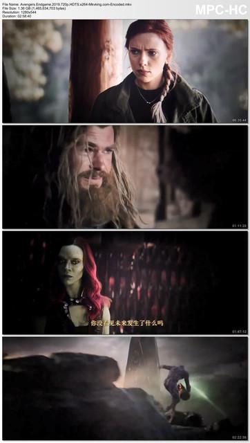Avengers-Endgame-2019-720p-HDTS-x264-Mkvking-com-Encoded-mkv-thumbs-2019-04-29-04-23-08
