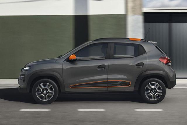 2021 - [Dacia] Spring - Page 3 ED0-D018-C-28-F4-4-BF8-88-CD-0-E44307-FC9-B2