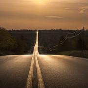 sunlight-street-light-sunset-night-road-sunrise-evening-morning-Sun-horizon-highway-dusk-asphalt-dri