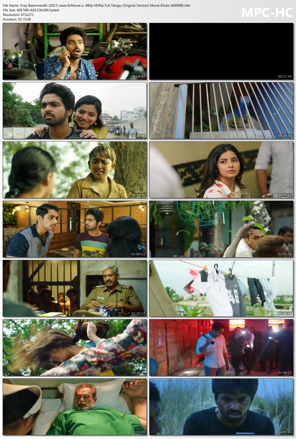 Orey-Baammardhi-2021-www-9x-Movie-cc-480p-HDRip-Full-Telugu-Original-Version-Movie-ESubs-400-MB-mkv