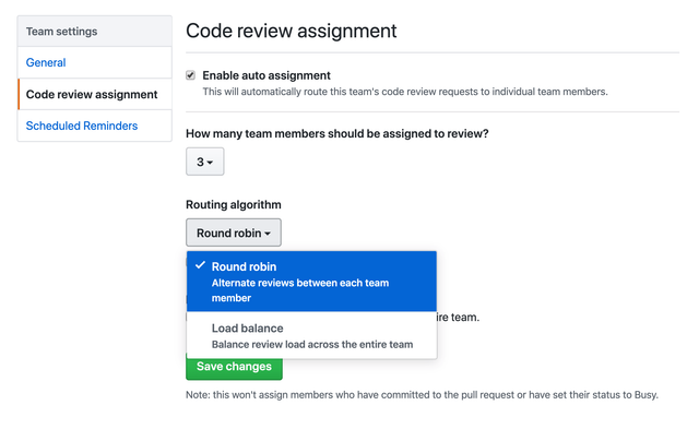 code-review-assignment
