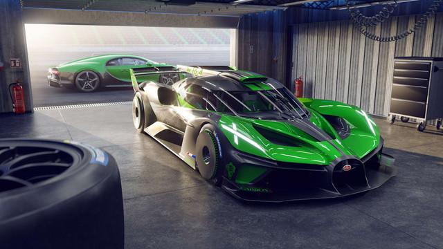 2020 - [Bugatti] Bolide concept B68-D9-B41-ADDA-46-F7-AD38-736-EA003-C135