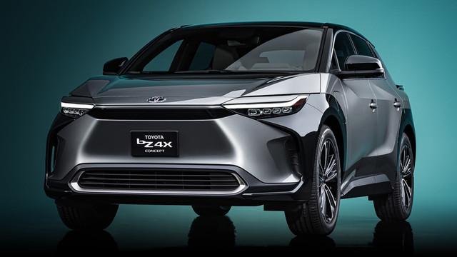 2021 - [Toyota] BZ4X - Page 2 05-A84-C7-C-DD92-4-A10-B86-B-B2902-F6-C51-B5