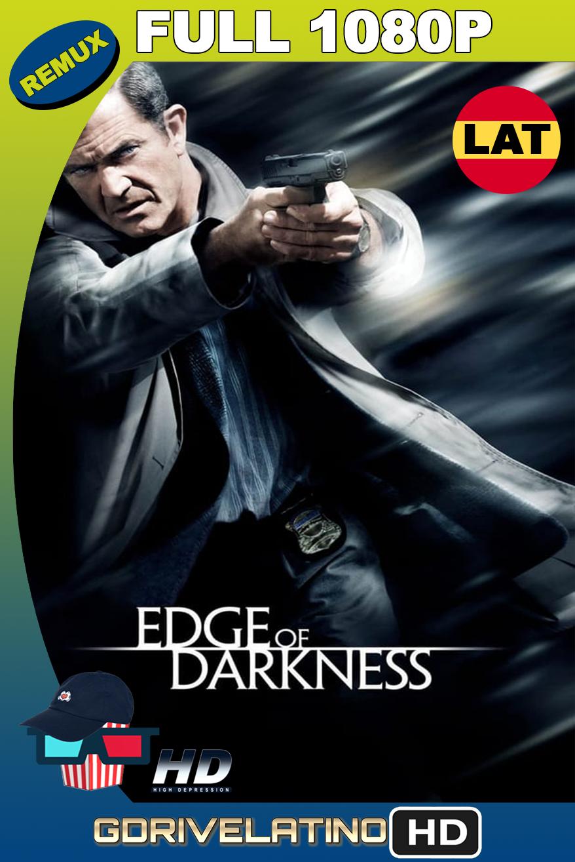 Al Filo de la Oscuridad (2010) BDRemux 1080p latino-ingles MKV