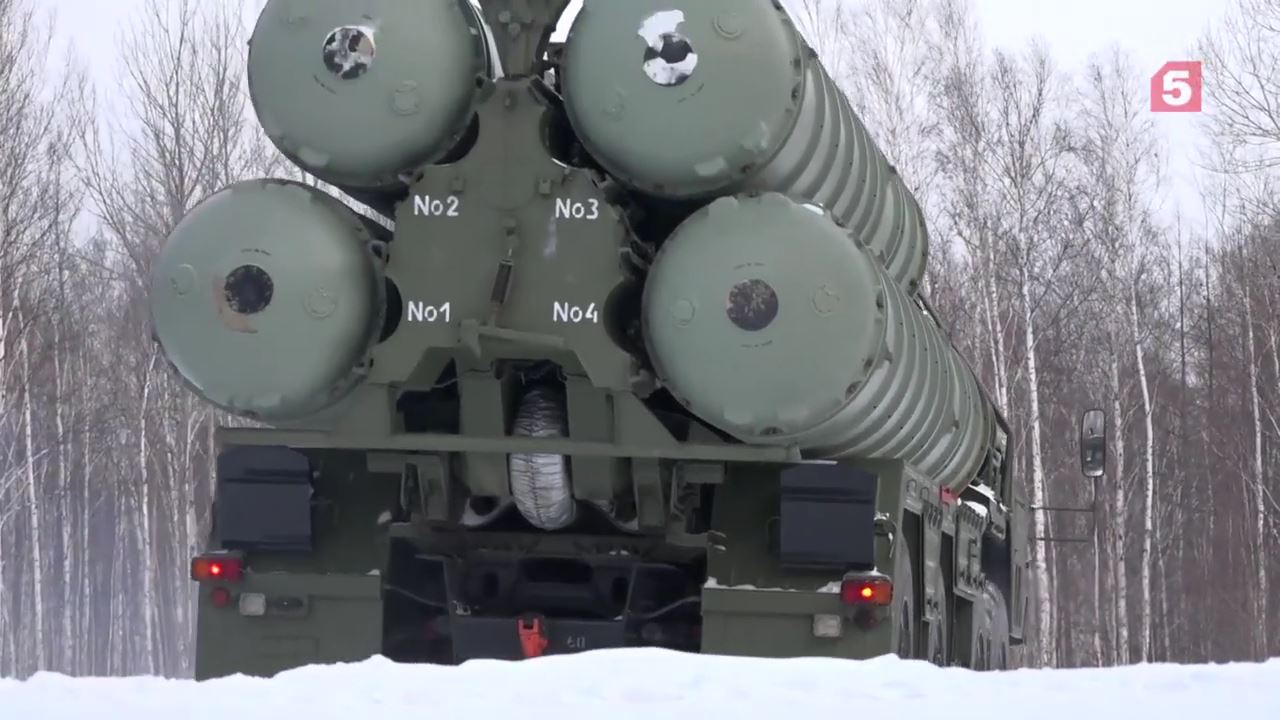 S-300/400/500 News [Russian Strategic Air Defense] #3 - Page 15 1-848078-mp4-000140553